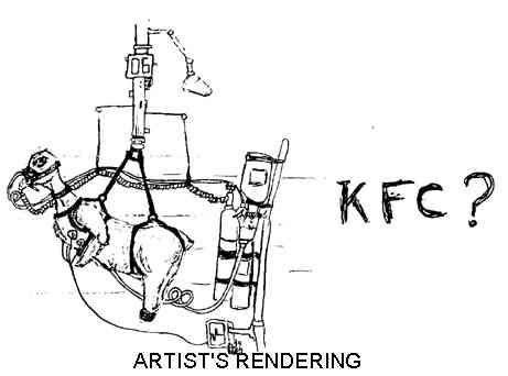 kfc-genetically-manipulated-organisms